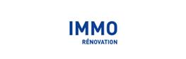 Alsac'Immo Plus Icône